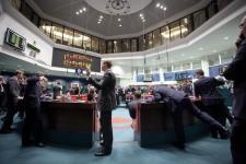 Лондонская биржа металлов (LME): функции и особенности торгов