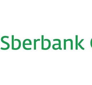 Сбербанк КИБ реальные отзывы: можно верить или мошенники?