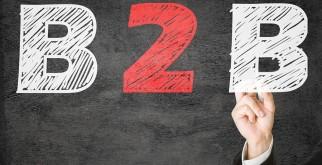 Как увеличить B2B продажи: 4 рекомендации для продуктивных переговоров!