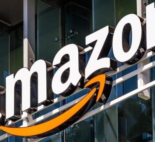Почему Amazon – одна из самых дорогих компаний мира? Реальность или пузырь?