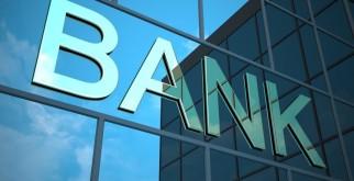 Как высокие технологии изменят банки?