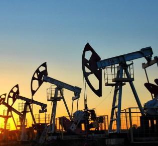 Как торговать нефть на бирже? Что влияет на котировки?