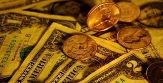 Основы инвестиции в акции. Что такое инвестиционный портфель?