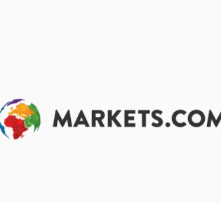 Отзывы о Markets.com — брокер начал СЛИВАТЬ счета клиентов!
