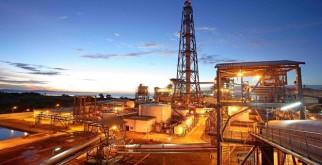 Что такое индекс промышленного производства и как его рассчитать?
