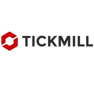 Tickmill –  опасный мошенник? Tickmill com отзывы трейдеров