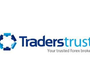 Отзывы о компании Traders Trust: лохотрон или нет?