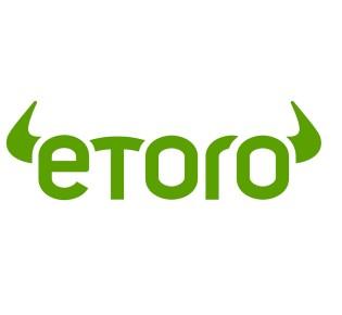 Отзывы про eToro. Противоречивое соглашение и мошенничество