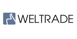 Weltrade отзывы — новая информация о скаме Weltrade.com