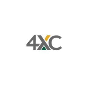 Брокер 4xCube – лохотрон? Читайте отзывы клиентов 2021