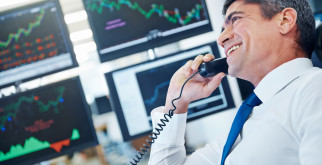 Что такое дробление акций? Как происходит процедура?