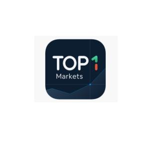 Комментарии и отзывы о TOP1Markets – очередной мошенник!