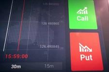 Опционы пут и колл (put и call): что нужно знать новичку на рынке?