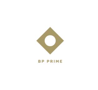 BP PRIME отзывы: как лжеброкер BP PRIME дает пустые обещания?