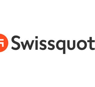 Что у Swissquote с выводом средств? Какие о Swissquote отзывы?