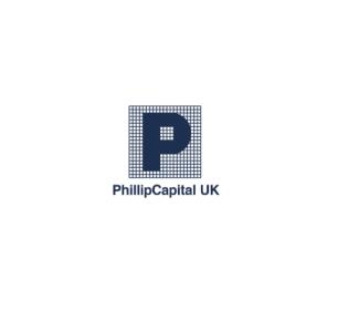Отзывы о PhillipCapital UK: архив отзывов обманутых