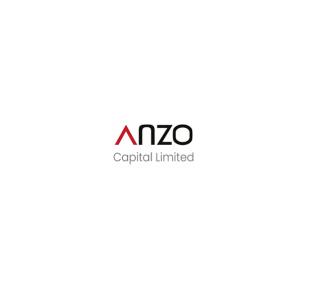 Проверка лохотрона Anzo Capital — отзывы трейдеров и инвесторов
