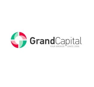 Брокер Grand Capital – отзывы. Правда про обман клиентов