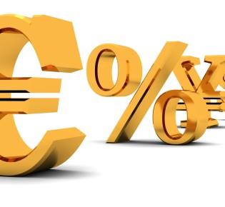 Валютный своп на Форекс: плата за пользование нужной валютой