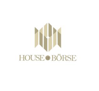 Британский мошенник House of Borse – отзывы и обзор услуг
