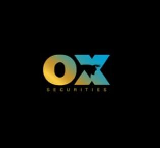 Отзывы о лохотроне Ox Traders: фальшивый аферист