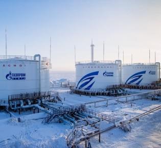 Покупка акций Газпром. Анализ цен и рекомендации акционерам