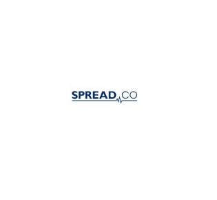 Spread Co (www.spreadco.com) отзывы: длинная история развода?