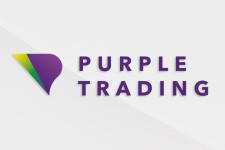Purple Trading – отзывы. Честный брокер или кидалово?