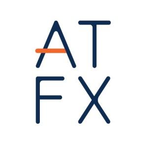 ATFX отзывы – ведущий Форекс-брокер или опасный мошенник?