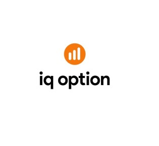 Отзывы о IQ Option – преимущества и недостатки брокера