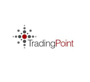 Trading Point отзывы – честный брокер или лохотрон? Мнения 2021