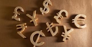 Фондовый рынок vs Форекс, где реализовать свой потенциал?