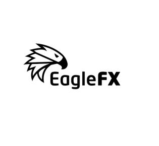 Почему не стоит регистрироваться в EagleFX? Мошенники?