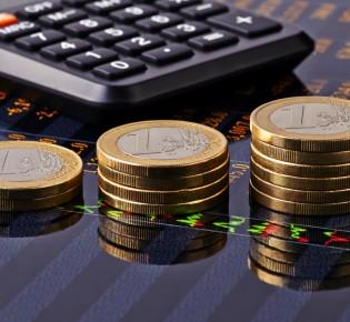 Волатильность валютных пар – что это такое, и как использовать?