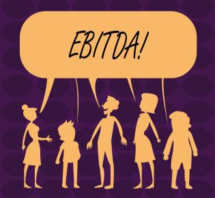 Как используется EBITDA и почему она так важна?