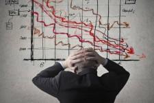Кризис 2020. Как сохранить свои деньги в кризисное время?