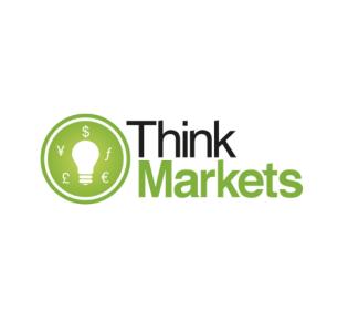 ThinkMarkets отзывы 2021 года: правдивые мнения клиентов