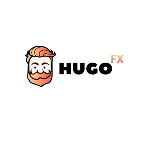 Отзывы | Hugo's Way молодой лохоброкер! КУХНЯ!