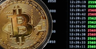 Биткоин (bitcoin) – монета перевернувшая весь мир!