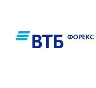 ВТБ Форекс (VTB Forex) отзывы — налог отталкивает от сотрудничества