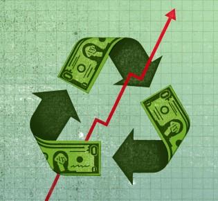Для чего производится buyback?