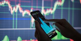 Как индекс PMI влияет на рынок?