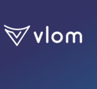 Vlom (Влом) — КУХНЯ? Есть ли отзывы пострадавших?