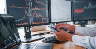 Каким должен быть оптимальный депозит для трейдинга?