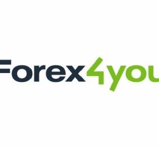 Отзывы Forex4you — случаи беспричинного обнуления счета
