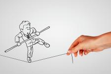 Основные риски торговли акциями: чего опасаться инвестору?