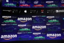 Инвестиции в акции Amazon: насколько это выгодно?