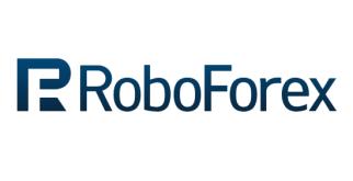 RoboForex реальные брокеры — кухня разводит клиентов?