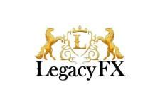 LegacyFX отзывы 2020 – достойный брокер или очередной мошенник?