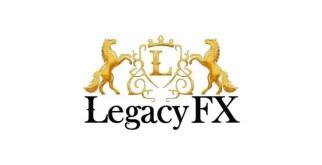 LegacyFX отзывы 2021 – достойный брокер или очередной мошенник?